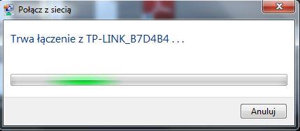 3tp-link-konfig4