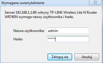 4tp-link-konfig5