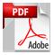 Obrazek posiada pusty atrybut alt; plik o nazwie icn-pdf.png