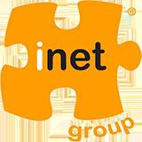 inet-group.eu